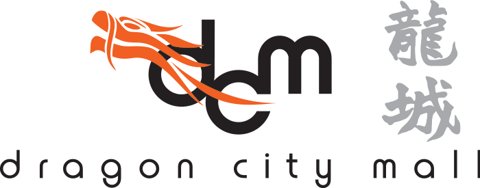 Dragon City Mall